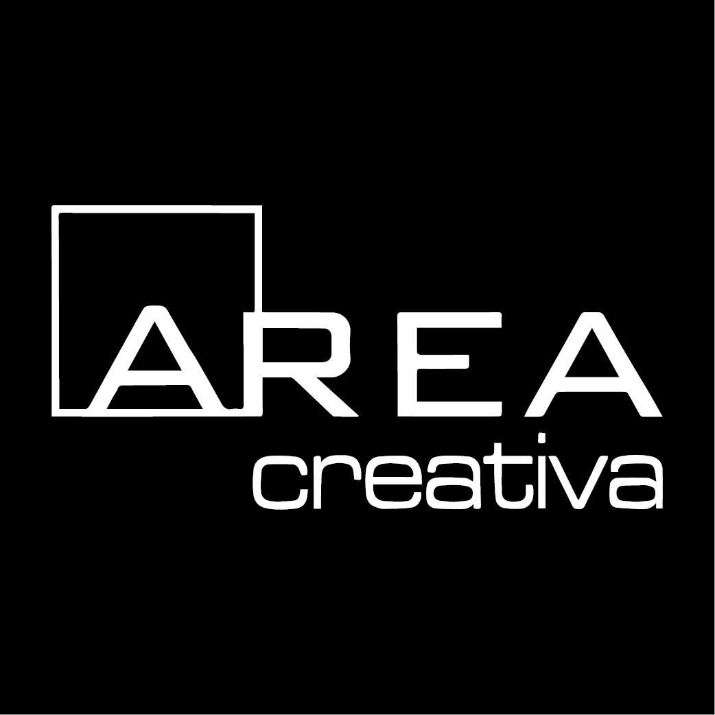 Area Creativa - Reformas Cocinas.